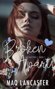 Broken Apart